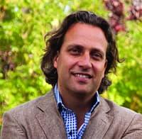 Michel de Lijster