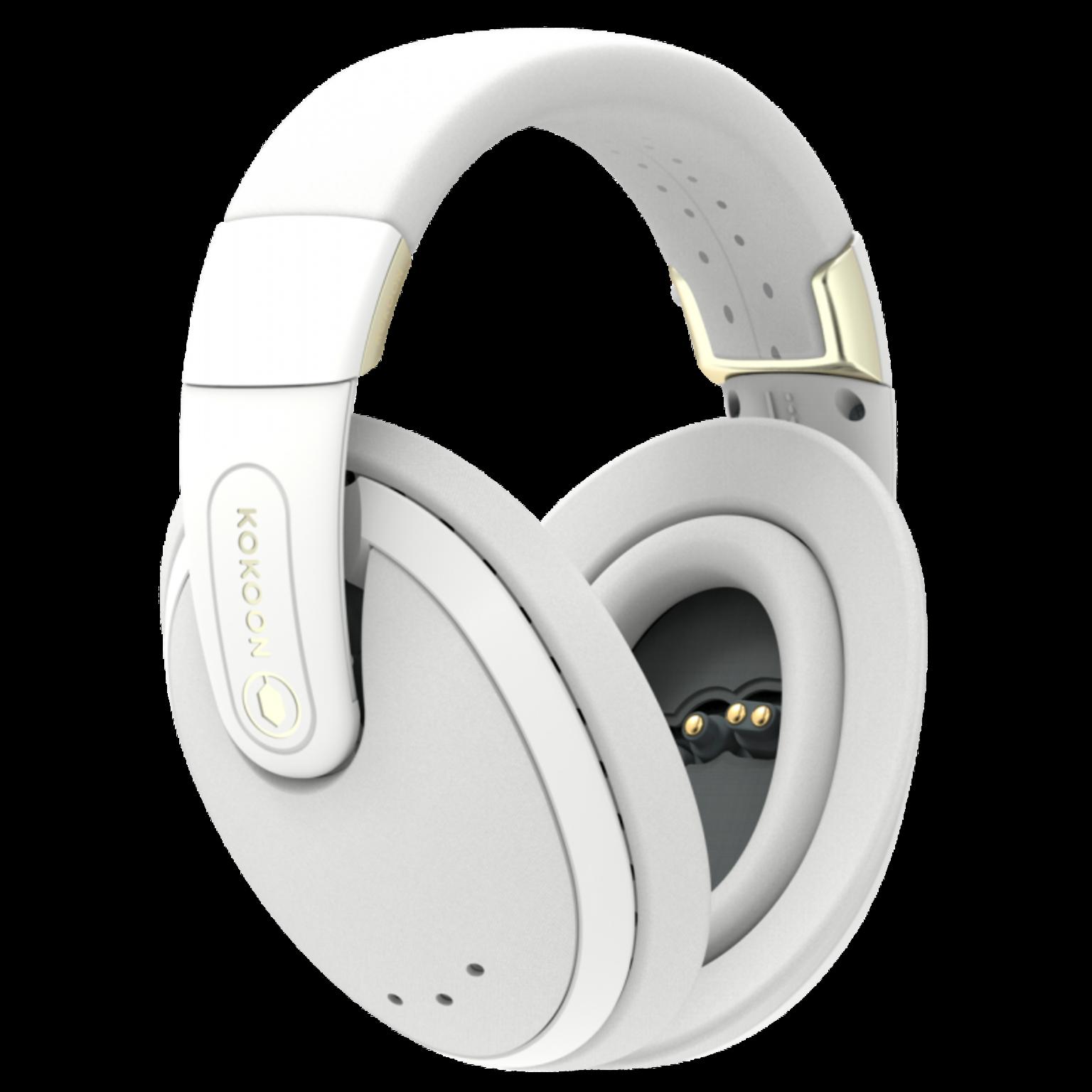 Kokoon Relax Headphone
