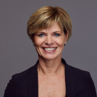 Marijke Brokmann