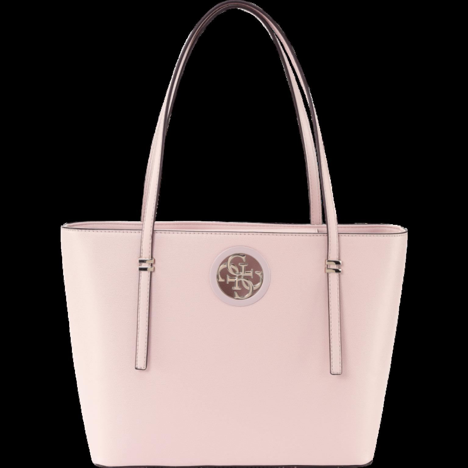 GUESS women's bag