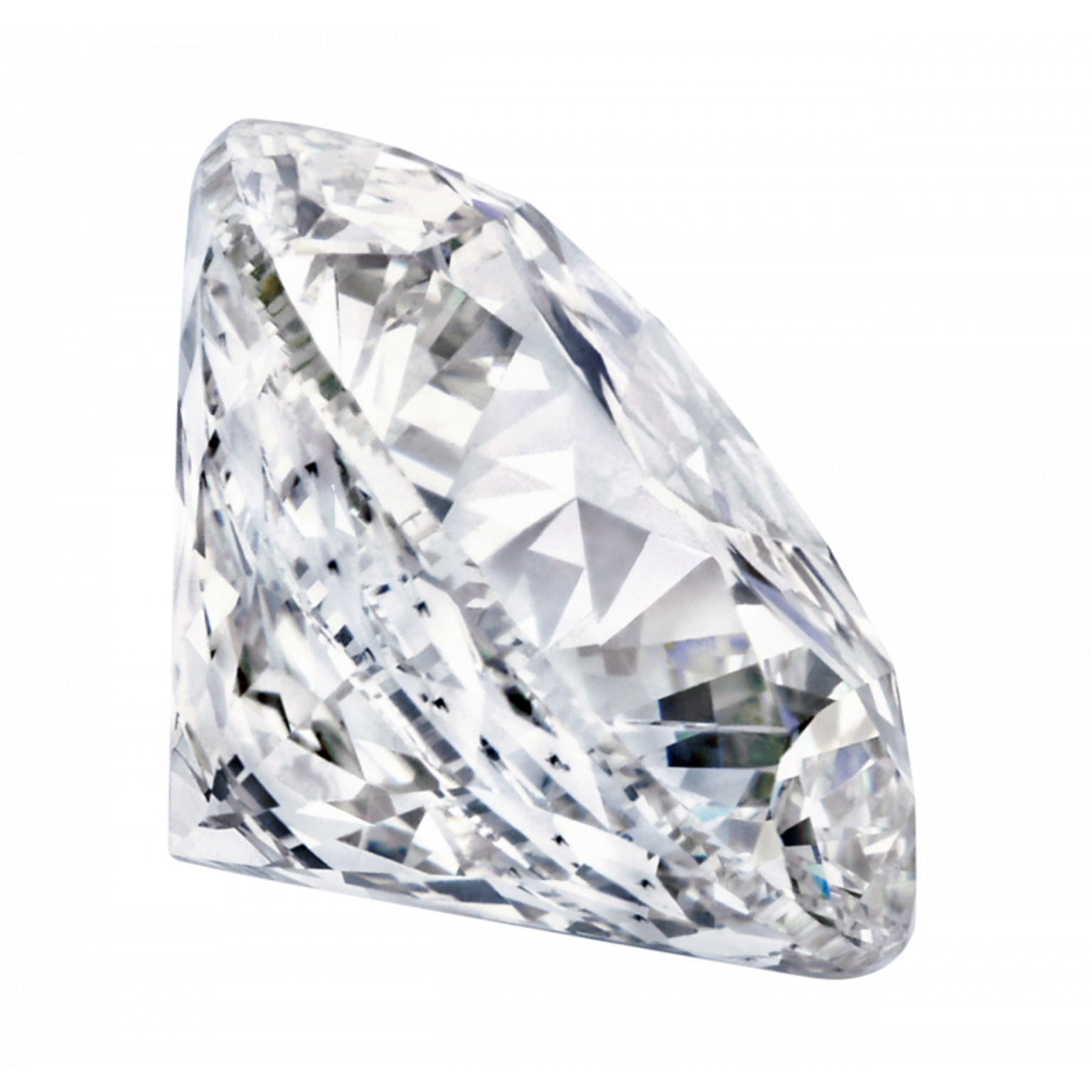 GASSAN 121 ® cut diamond