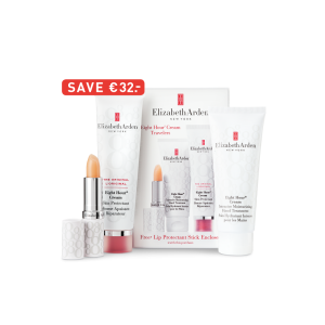 Elizabeth Arden Eight Hour Beauty Must Have set