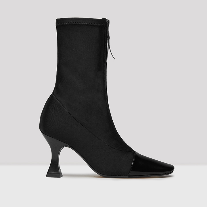 miista shoe