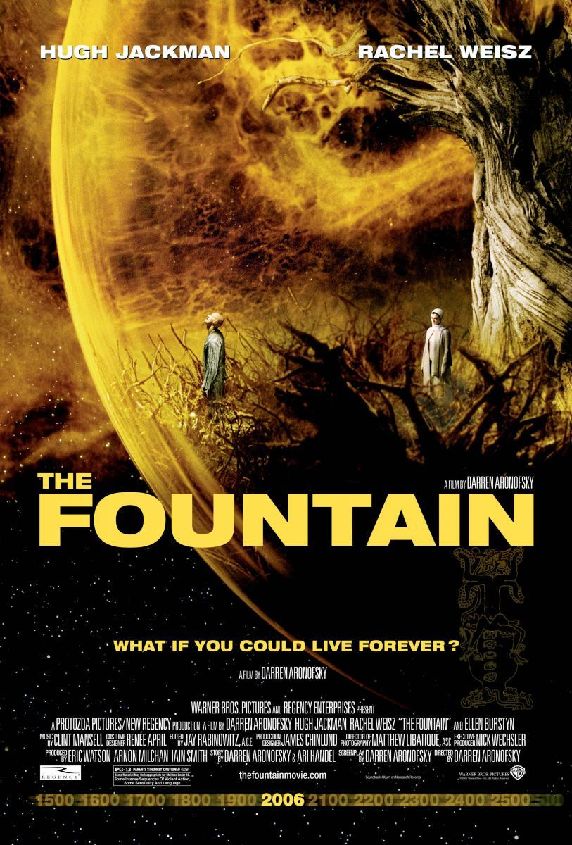 the fountain-319435680-large