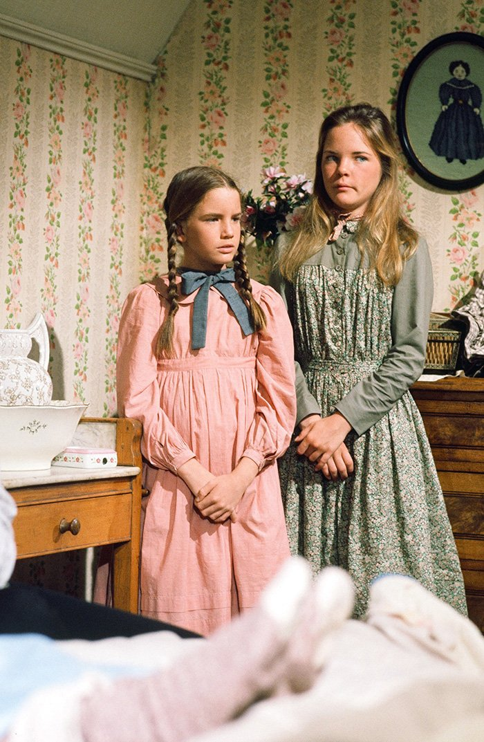 little-house-on-the-prairie-girls