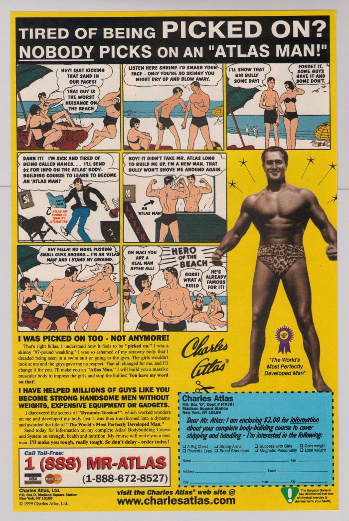 charles atlas-color5