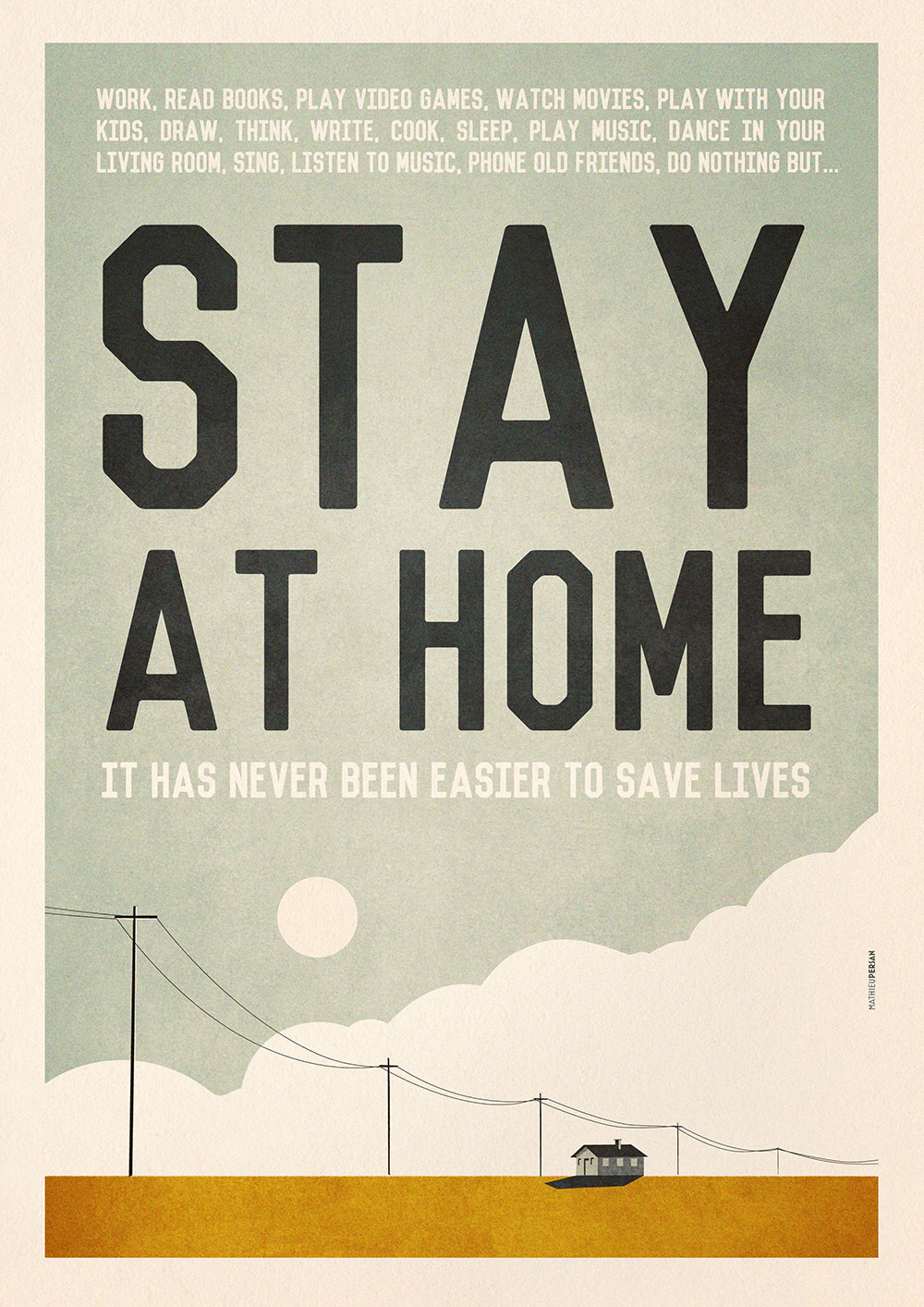 STAY-AT-HOME-EN