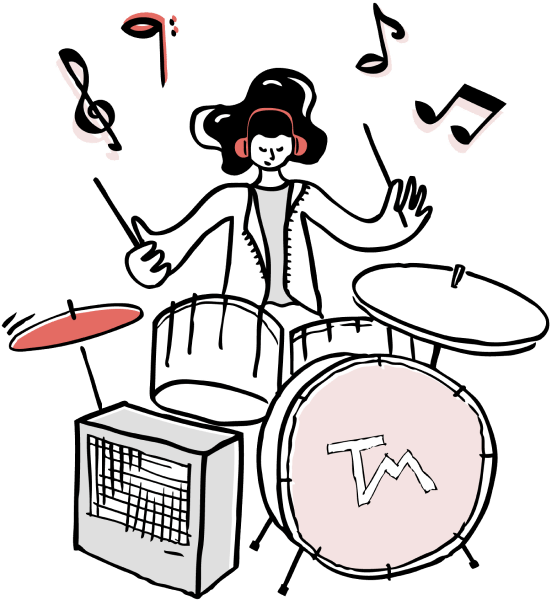 hero-music