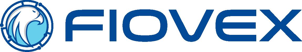 Fiovex