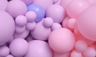 5 fun & cheap ways to pop the big homecoming question