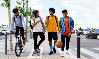 Save money, look cool & get your teens what they really want for back-to-school