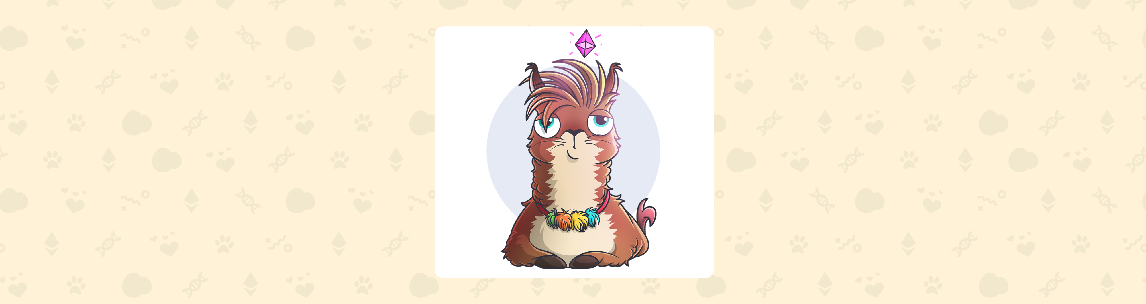How to breed Al the Alpacat and seven Alpacat Purrstige Traits