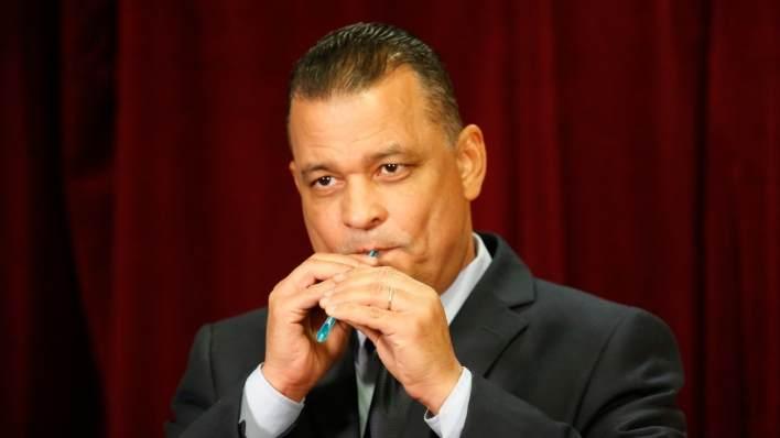 Hasan Minawi