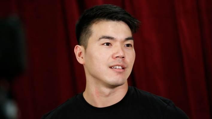 Kai Hou
