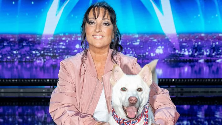 Sneak A Peek At The Fabulous Acts Performing In Semi Final 2 Britain S Got Talent