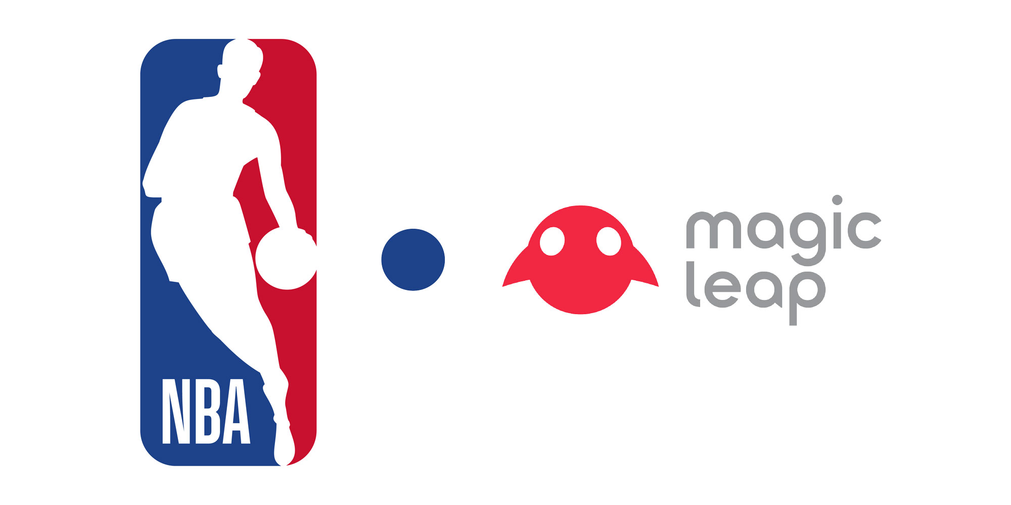 nba-magic-leap-partnership-logo-2-1