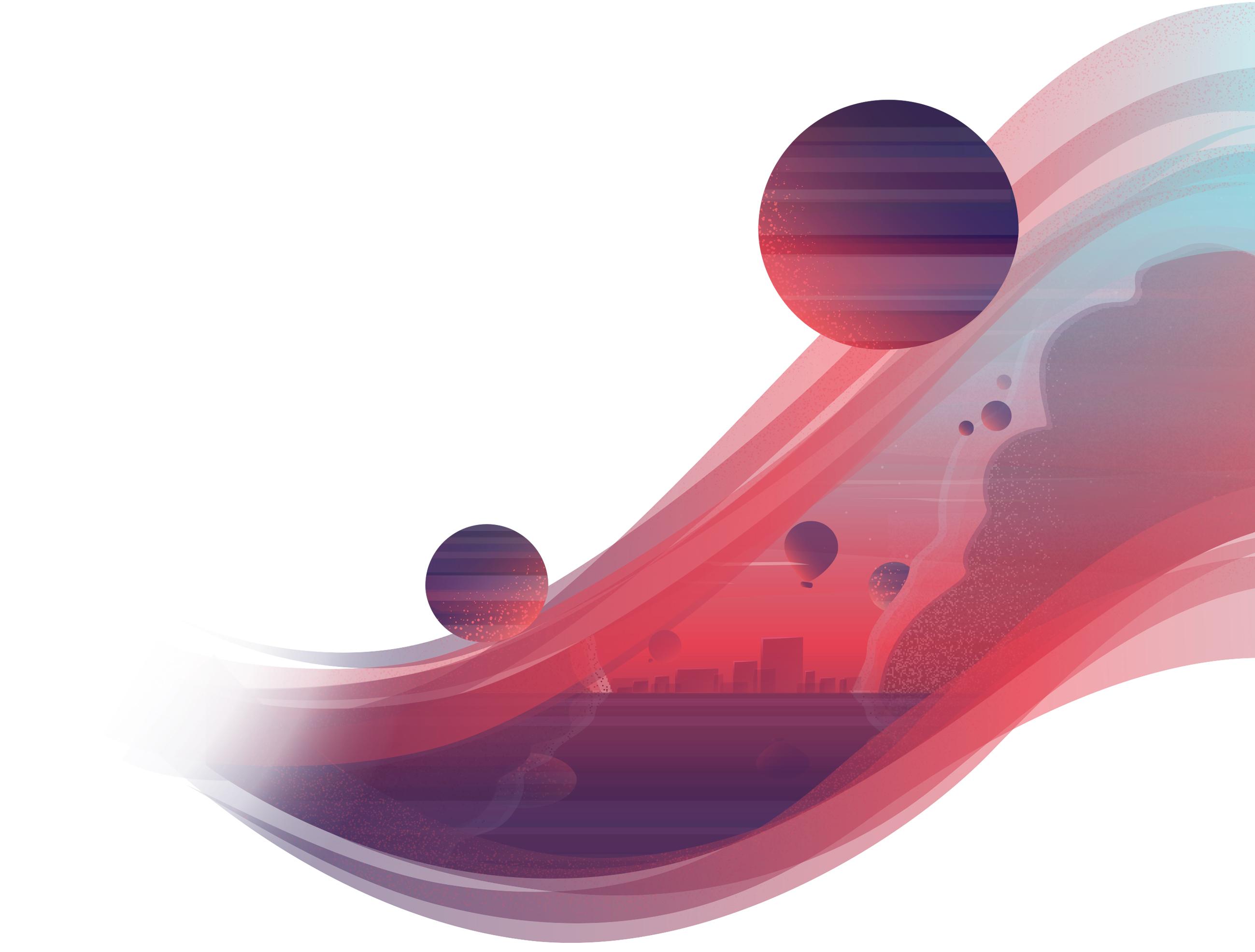 Magic Leap One: Creator Edition | Magic Leap