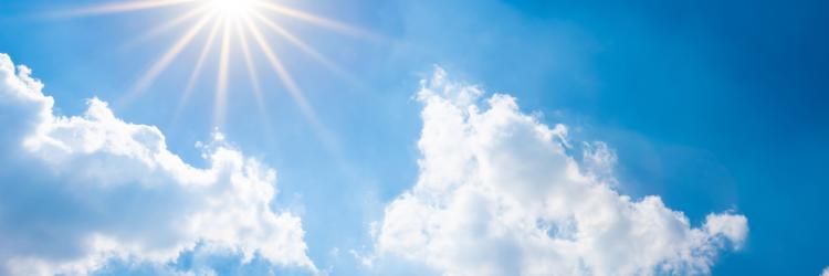 3 moyens simples d'obtenir la vitamine D en hiver