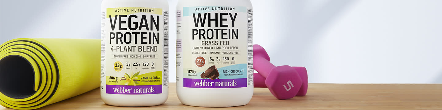 Protein-Main-Page-Banner