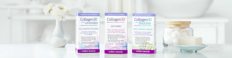 CatBanner-Collagen-Beauty F