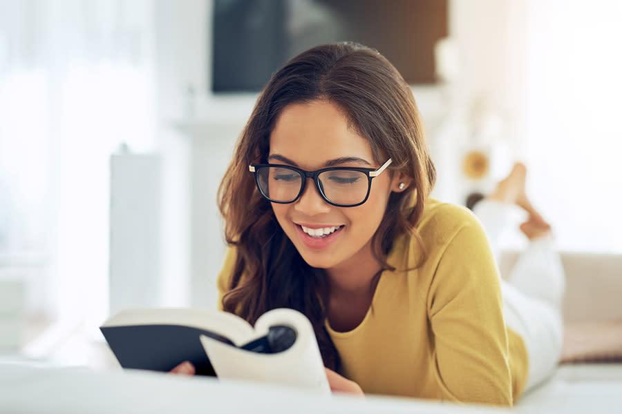 3 Eye Health Tips