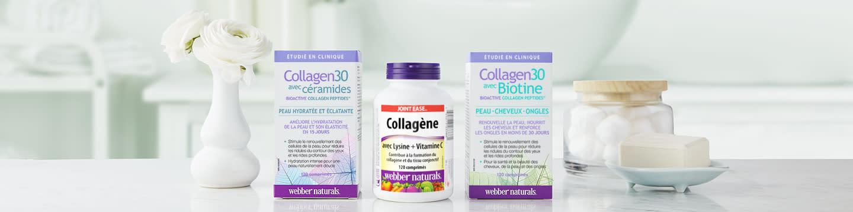 Collagen-Banner-cropped