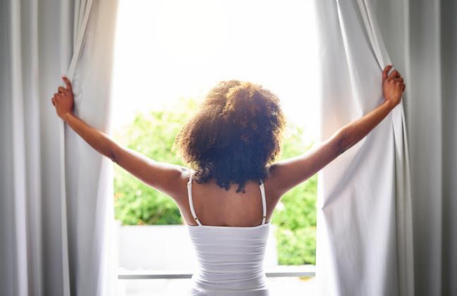 10 conseils pour améliorer sa routine matinale