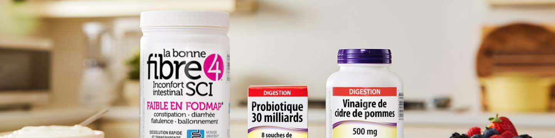 Probiotics- -Digestive-Health.jpg?h=250