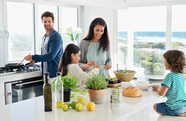 Do Multi Vitamins Work?
