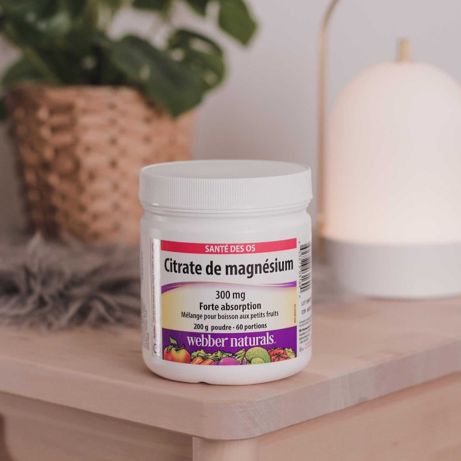 Citrate de magnésium-enhanced-pg-3169