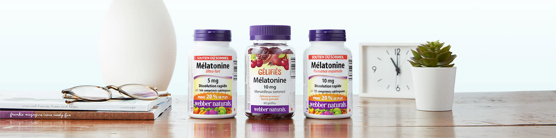 CatBanner-Melatonin F