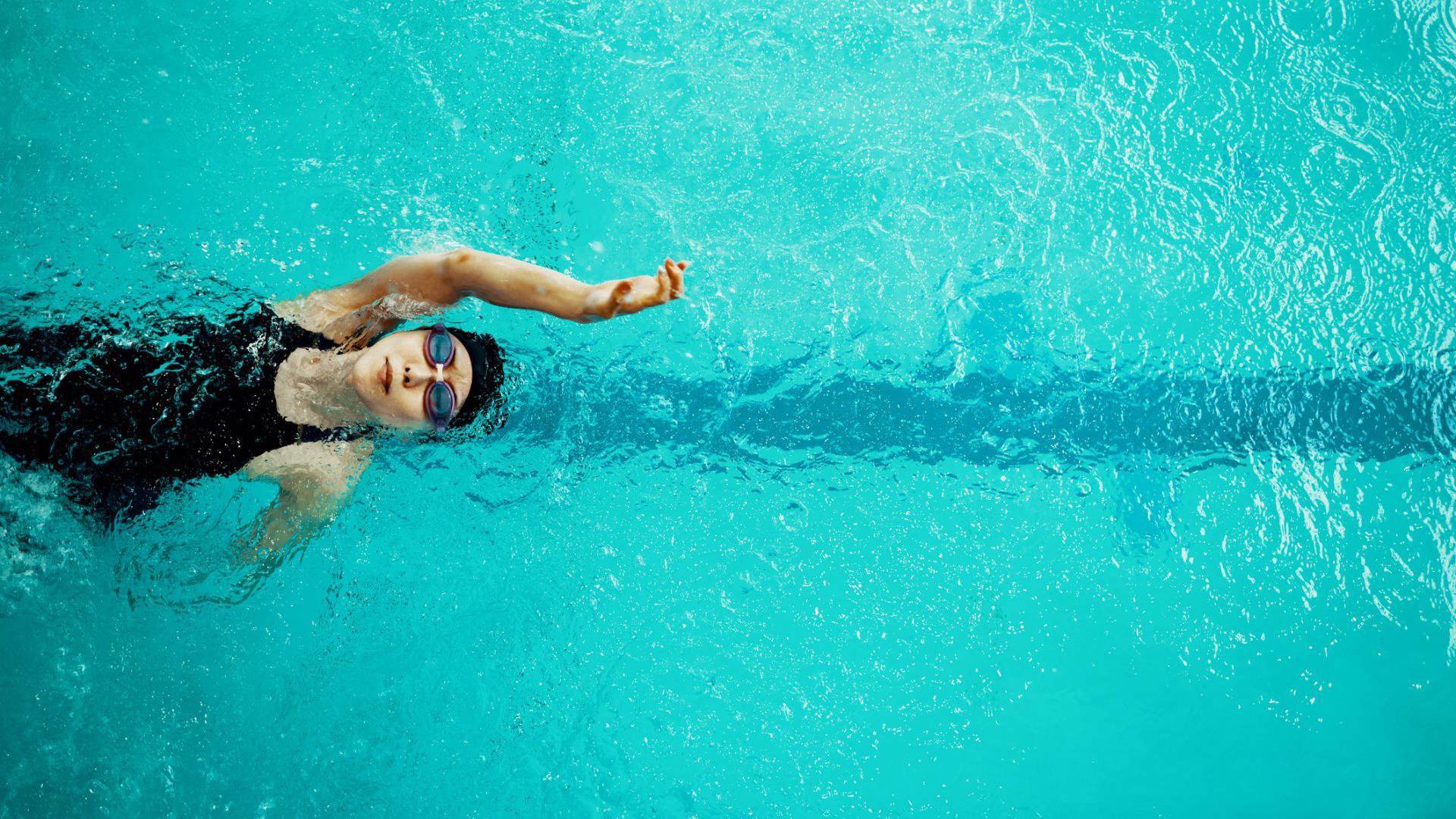 Exercices à faible impact pour prévenir les douleurs articulaires