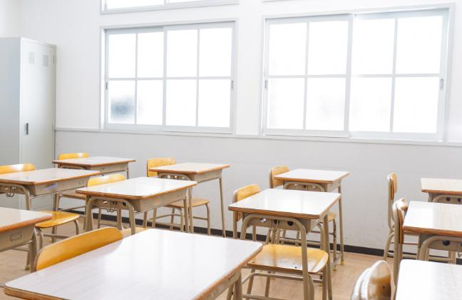 Environmental Stewardship – Our Next Big Move - Classroom
