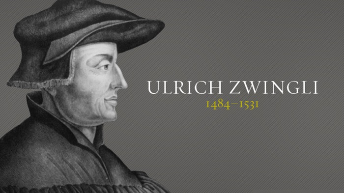 Blog Header Image Zwingli Notes