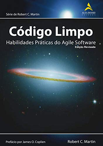 Cover Image for Clean Code