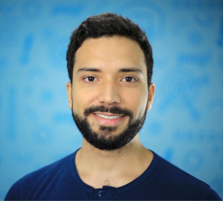 Abílio Azevedo