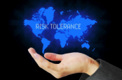 Risk Tolerance Image