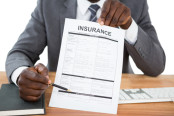 Insurance Agent DOL Ruling