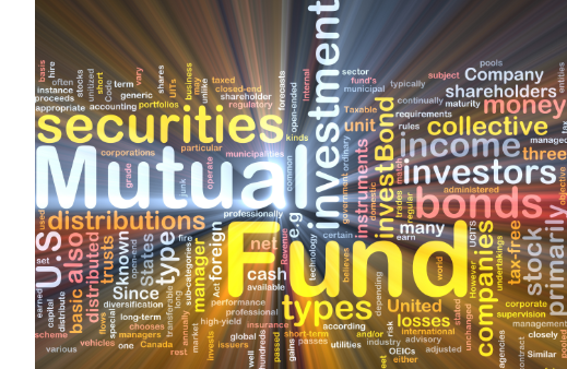 Mutual Funds Image