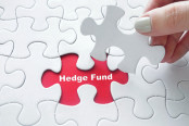 Hedge funds vs mutual funds