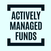 actively managed fund image