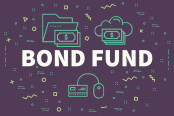 Bond Fund vs Bond ETF