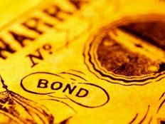 bond fund image