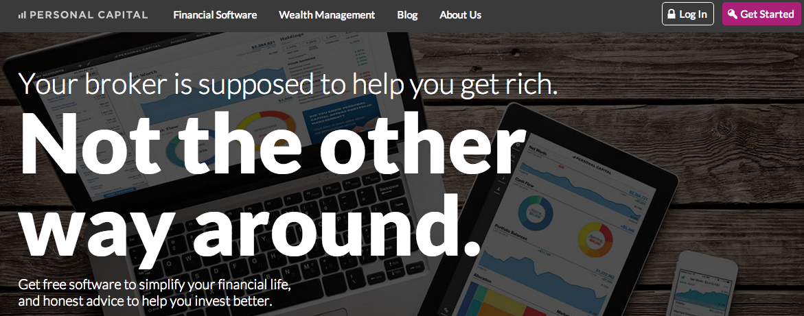 25 Online Tools for Mutual Fund Investors