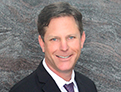 Sterling Global Strategies' CIO Mark Eicker head shot