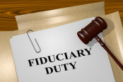 DOL fiduciary rule