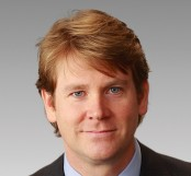 Davidson Investment Advisors' Ed Crotty head shot