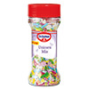 Unicorn Mix (Dr. Oetker)