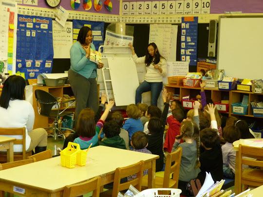 benefits of ict in schools