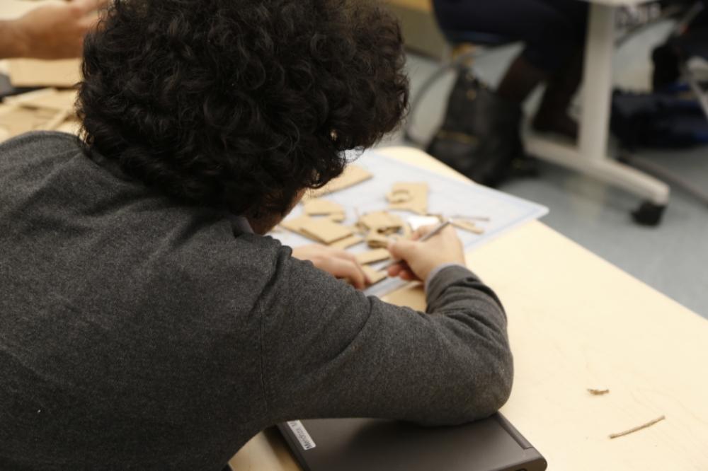 Special Education - InsideSchools